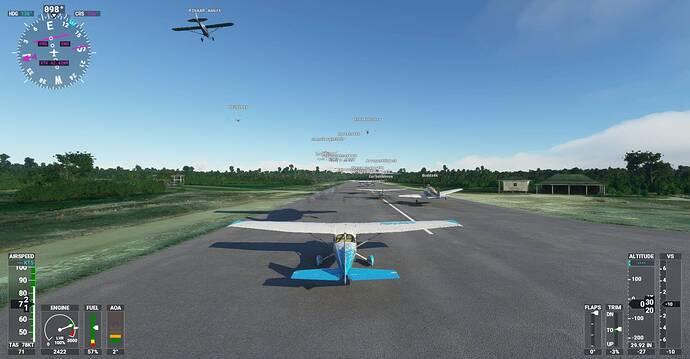 Microsoft Flight Simulator Screenshot 2021.01.13 - 21.25.33.24