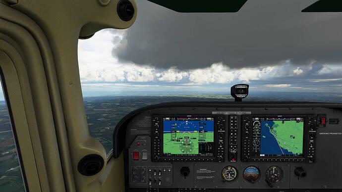 Microsoft Flight Simulator 2021-05-04 15_24_58