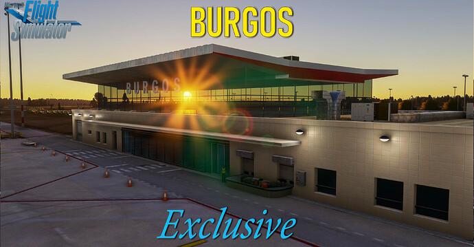 BURGOS_Logo