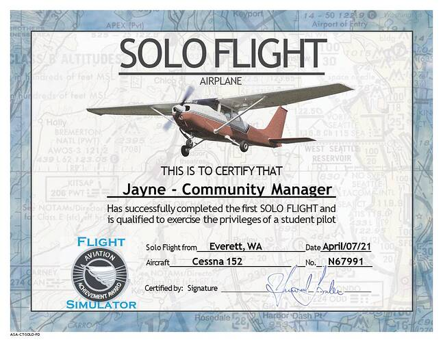 CT-SOLO-PD-Jayne-converted