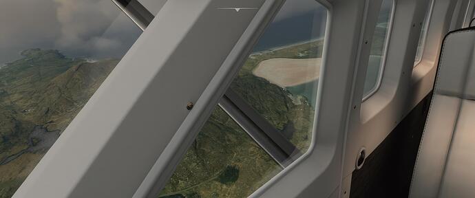 Microsoft Flight Simulator 2_16_2021 3_13_57 PM