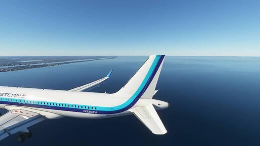 Microsoft Flight Simulator Screenshot 2021.02.23 - 17.19.45.22