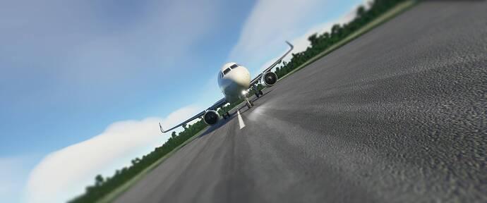 Microsoft Flight Simulator Screenshot 2021.01.13 - 21.17.00.56