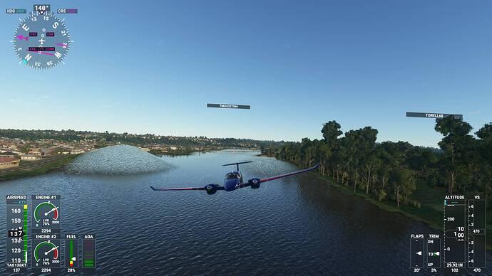 Microsoft Flight Simulator 11_12_2020 22_27_25
