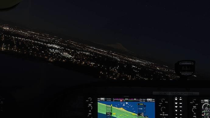 Microsoft Flight Simulator 21_3_2021 下午5_07_14