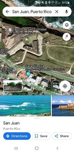 Screenshot_20210130-205845_Maps