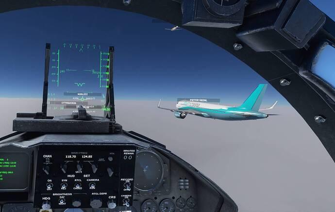 Microsoft Flight Simulator Screenshot 2021.03.05 - 14.27.02.78