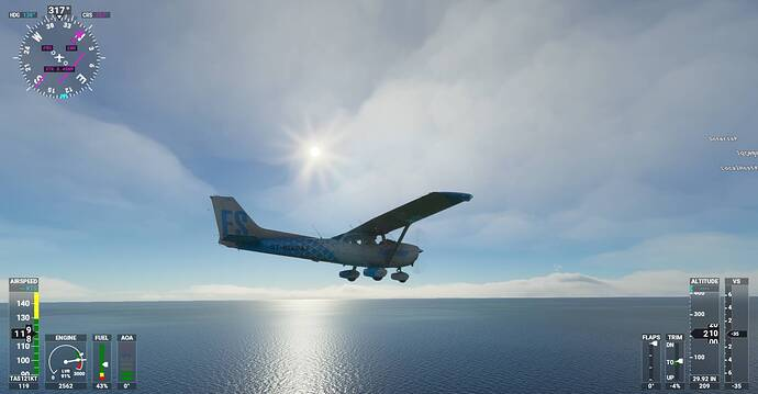 Microsoft Flight Simulator Screenshot 2021.01.13 - 20.53.18.51