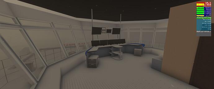 Microsoft Flight Simulator - 1.12.13.0 23.12.2020 16_19_43