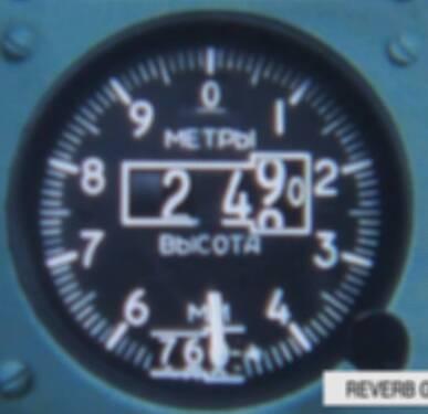 g2_altimeter
