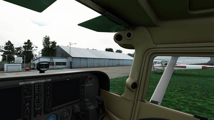 Microsoft Flight Simulator 2021-05-05 13_12_40