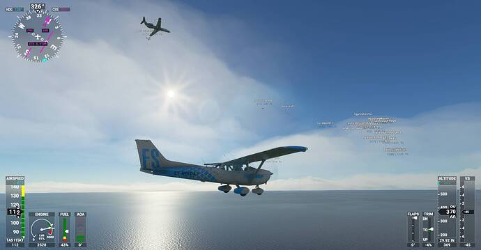 Microsoft Flight Simulator Screenshot 2021.01.13 - 20.53.40.75