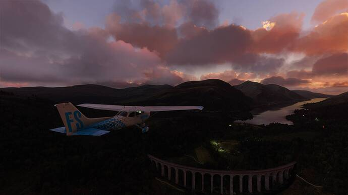Microsoft Flight Simulator 2_19_2021 11_39_34 PM