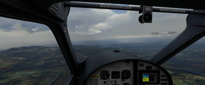 Microsoft Flight Simulator 13_03_2021 21_18_01