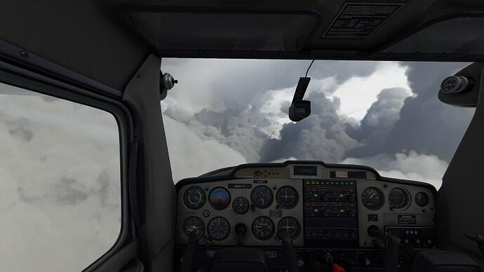 FlightSimulator_PPic6NHelI
