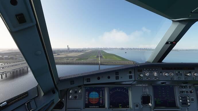 2021-03-29 23_47_36-Microsoft Flight Simulator - 1.14.6.0