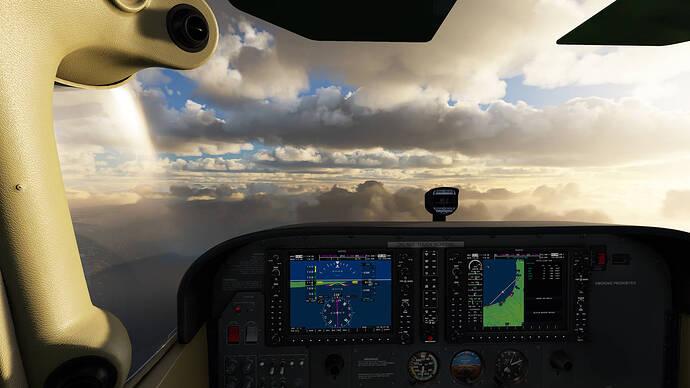 Microsoft Flight Simulator 2021-05-05 14_21_02