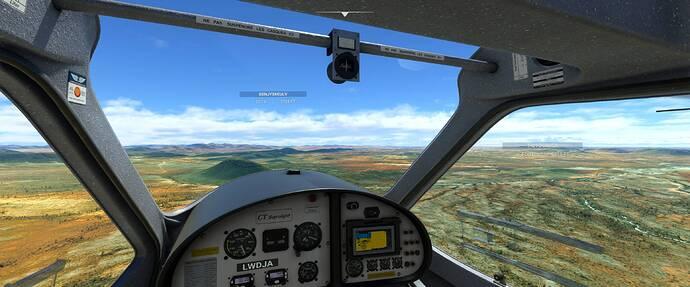 Microsoft Flight Simulator 10_02_2021 20_37_17