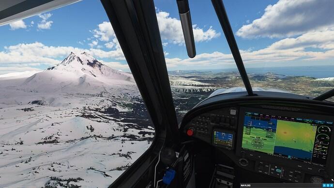 FlightSimulator_C2jlq7OEmX