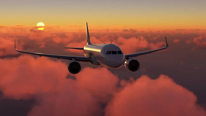 Microsoft Flight Simulator Screenshot 2020.12.31 - 17.32.18.37