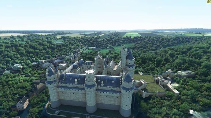 21 Château de Pierrefonds (5)