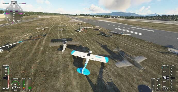 Microsoft Flight Simulator Screenshot 2021.01.12 - 21.33.55.32