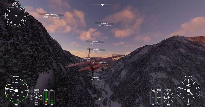 Microsoft Flight Simulator Screenshot 2021.01.08 - 21.06.07.93