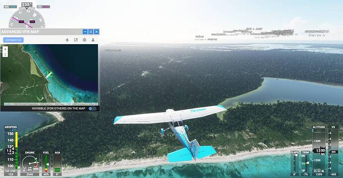 Microsoft Flight Simulator Screenshot 2021.01.13 - 20.47.24.41