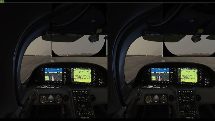 Microsoft Flight Simulator 22.12.2020 18_19_53