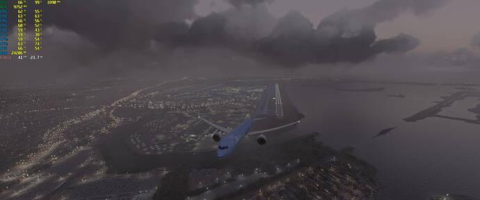 Microsoft Flight Simulator Screenshot 2021.04.22 - 18.27.23.67 - Copy