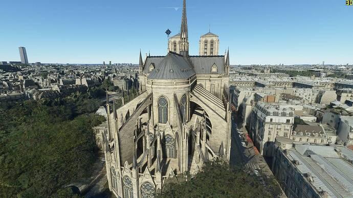 8 Notre-Dame de Paris (2)
