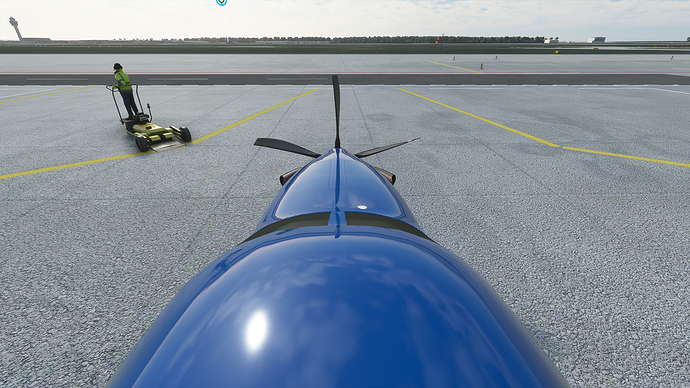 Microsoft Flight Simulator 01.09.2020 19_40_12