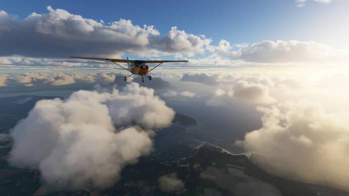 Microsoft Flight Simulator 2021-05-05 14_06_50