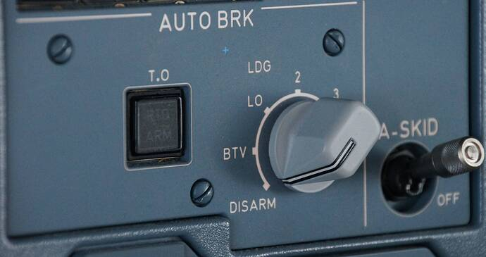 Autobr350