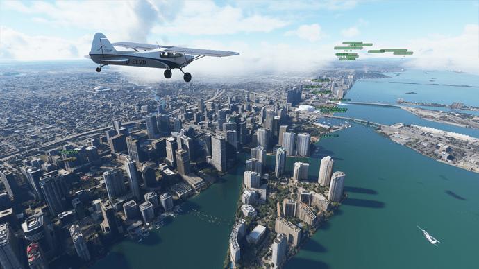 Microsoft Flight Simulator 24.09.2020 22_40_39