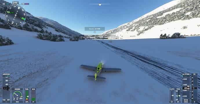 Microsoft Flight Simulator Screenshot 2021.01.08 - 20.20.47.24