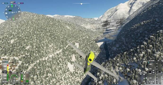 Microsoft Flight Simulator Screenshot 2021.01.08 - 19.48.07.51