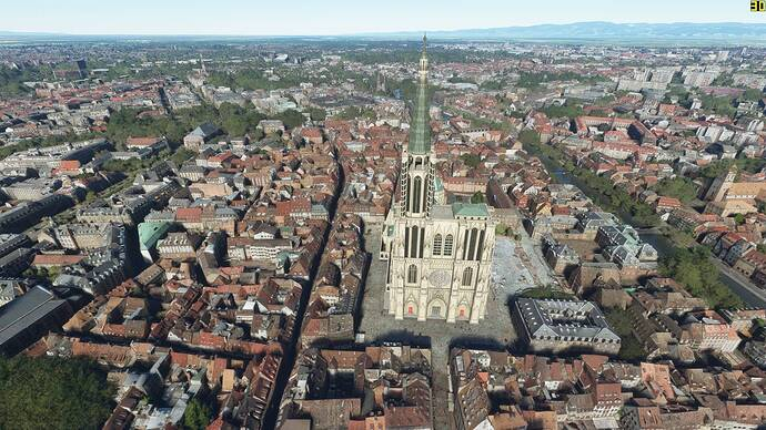 10 Reims Cathedral (5)