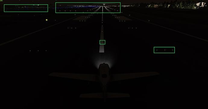 FS2020-Lights-A-2560x1440-GOOD