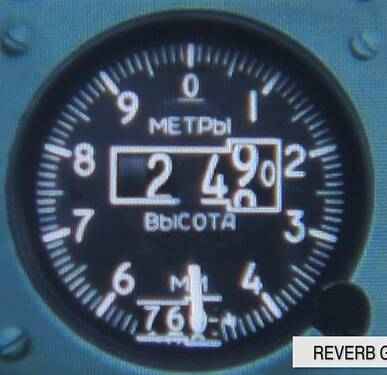 g2_altimeter_clear