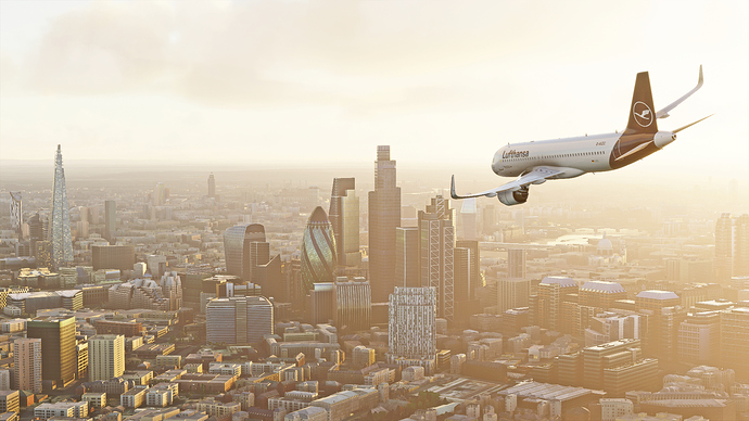 Microsoft Flight Simulator 06_09_2020 15_24_22