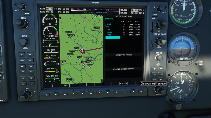 Microsoft Flight Simulator 2020-08-24 3_03_24 AM