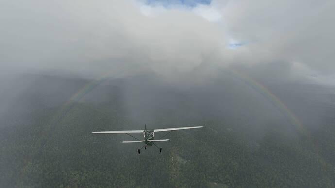 Microsoft Flight Simulator Screenshot 2021.04.05 - 17.19.50.77