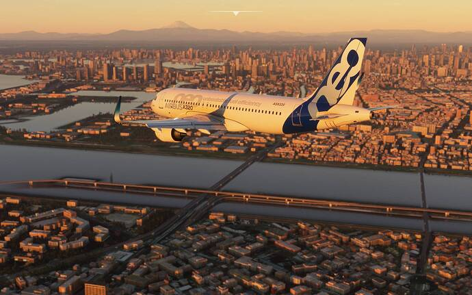 Microsoft Flight Simulator - 1.12.13.0 1_23_2021 4_38_43 PM