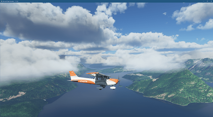 Microsoft Flight Simulator 9_3_2020 3_05_34 PM