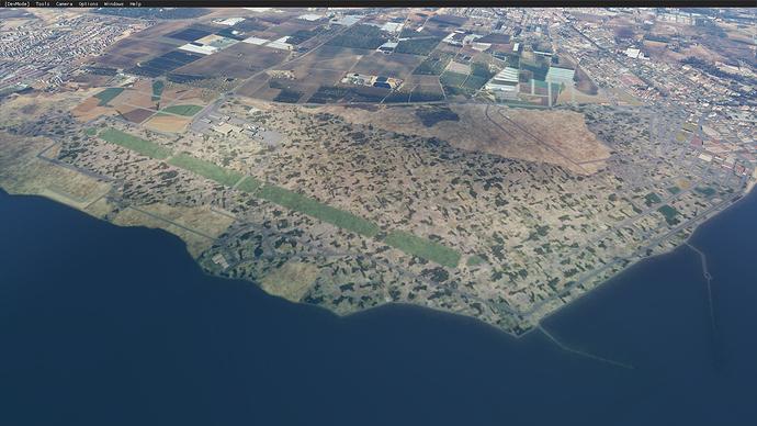Microsoft Flight Simulator Screenshot 2020.10.06 - 22.00.03.00