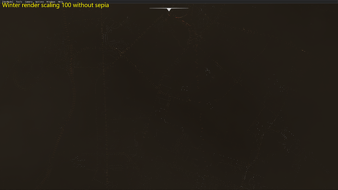 night1b winter without sepia mask render scaling 100