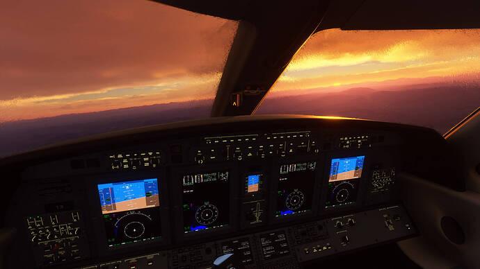 FlightSimulator 2020-10-04 19-09-18-386