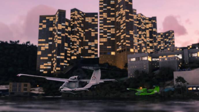 Hong Kong - 075