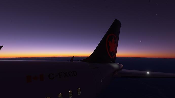 FlightSimulator_bnigR8OLLX